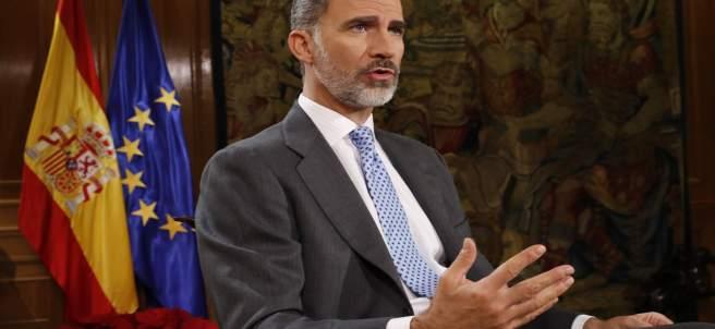 Felipe VI