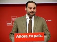Fomento eliminará los peajes de las autopistas cuya concesión va a vencer