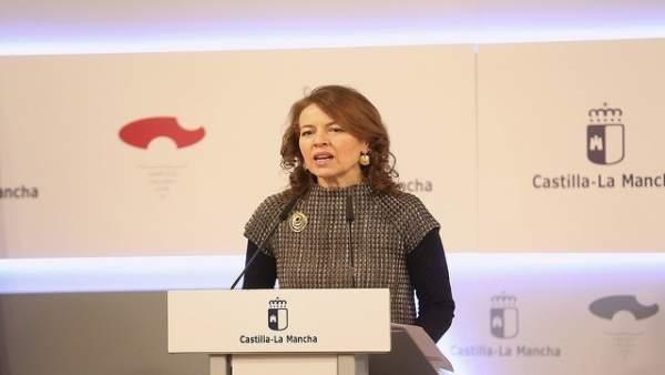 La junta intervino en 130 casos de acoso y ciberacoso - Casos de ciberacoso en espana ...
