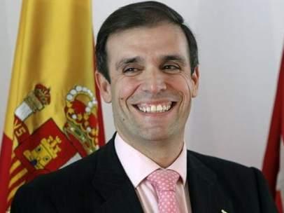 Arturo Canalda