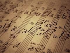 Historia de un himno sin letra
