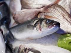 Casi uno de cada tres pescados de los restaurantes de Madrid se etiqueta mal