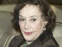 Carmen Franco Polo