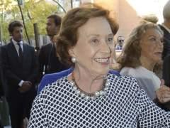 El Congreso vota una iniciativa de ERC para eliminar los títulos nobiliarios