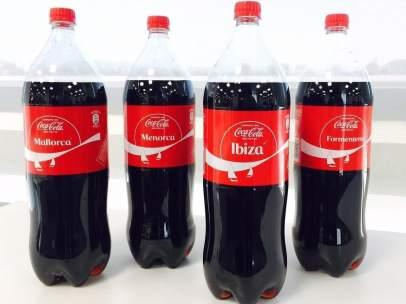 Un Spot De Coca-Cola Será El Primer Anuncio De 2018