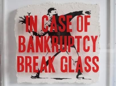 'Bankruptcy' de Thirsty BSTRD