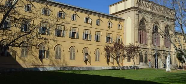 Universitat de Lleida (UdL)