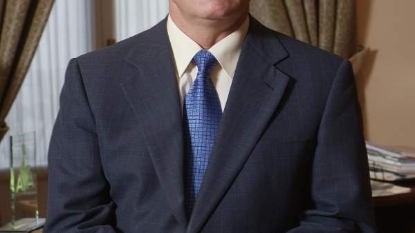Cristóbal Aguado