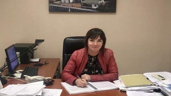La Concejalía De Empresa Y Empleo Pondrá En Funcionamiento Dos Escuelas Taller Y