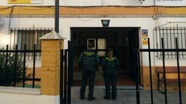 Remitiendo Np Opc Huelva