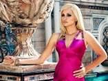 Penélope Cruz Donatella Versace Ryan Murphy Netflix FOX