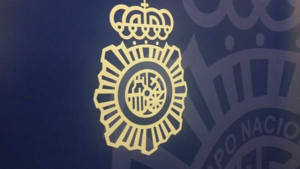 Nota De Prensa: 'La Policía Nacional Detiene A Un Individuo Que Sustrajo Violent