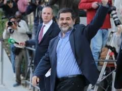 La Fiscalía se opone a excarcelar a Forn y Sánchez porque persiste la reiteración delictiva