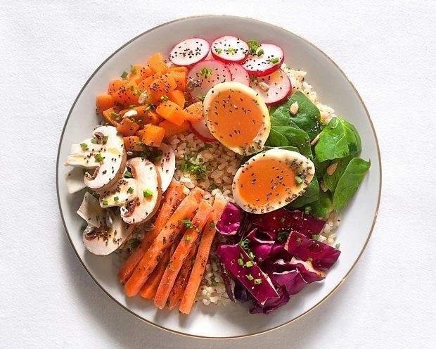 6 ideas para cenar algo r pido en casa - Ideas para cenar en casa ...