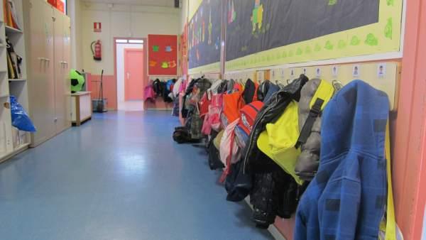 CSIF reclama igualtat de tracte per a les dos llengües oficials en els centres educatius