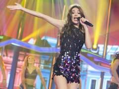 Gala de OT 2017 | Directo: sigue en directo la semifinal