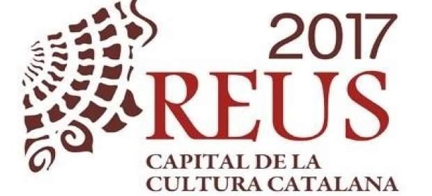 Capital de la Cultura Catalana 2017