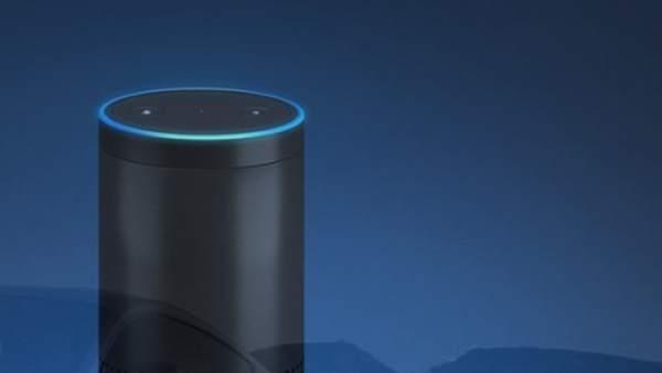 Amazon manda a Alexa hasta los coches