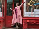 Amazon Prime Video estrenará  'The Marvelous Mrs. Maisel'