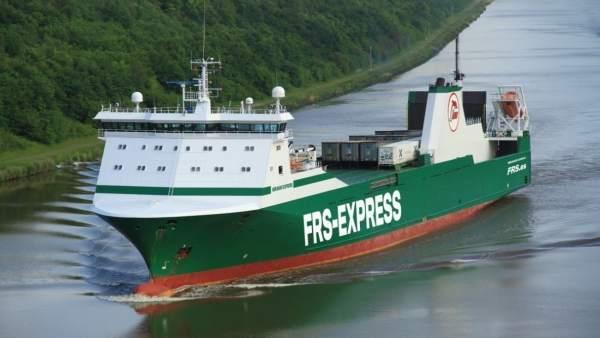 Miramar Express