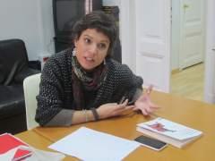 La Guardia Civil echa por tierra un bulo difundido por Beatriz Talegón