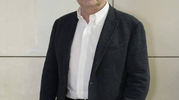 Doctor Guillermo Amer, nuevo vocal de la SEN