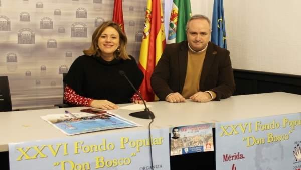 Nota Don Bosco