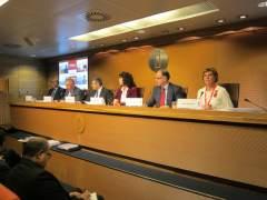 Madrid heredará el título de capital gastronómica