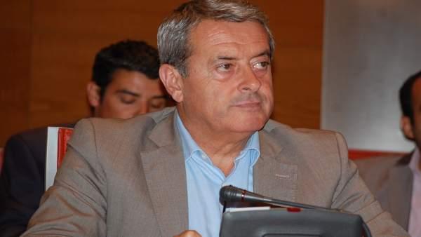 Aurelio Abreu