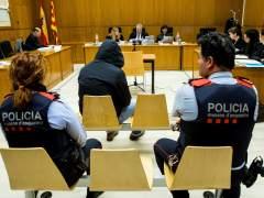 Condenado a 66 años de prisión el nuevo violador del Eixample