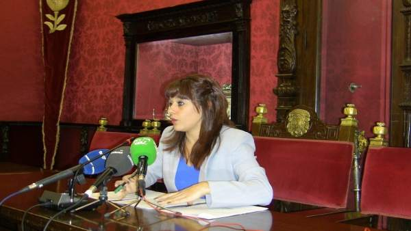 Jemi Sánchez