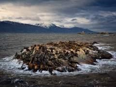 'La mirada más austral': un viaje a la Patagonia más desconocida