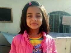 Cuatro condenas a muerte para el asesino y violador de Zainab