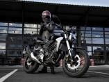 Alternativas de esta moto