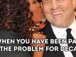 Seal acusa a Oprah