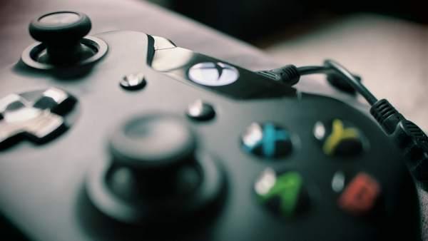 Imagen de recurso de videojuegos