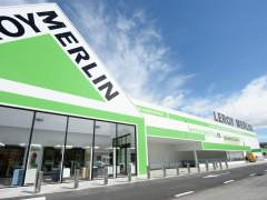 Leroy Merlin abrirá en Madrid su primera tienda en el centro de una ciudad