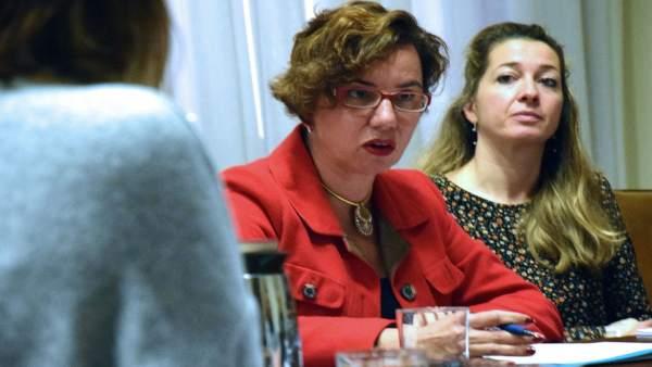 Carmen Delia Alberto