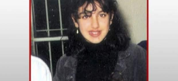 El caso de dos niñas desaparecidas en 1992 podría dar un giro 25 años después