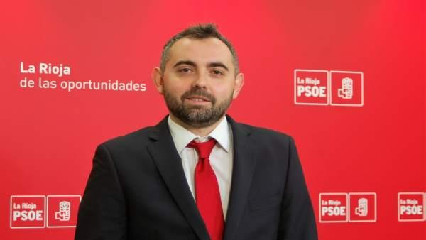 Raúl Juarez