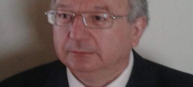 Joaquín Jiménez de Bancosol