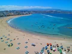 El viaje ideal para los jóvenes españoles: mejor playa que montaña y que dure entre 7 y 15 días