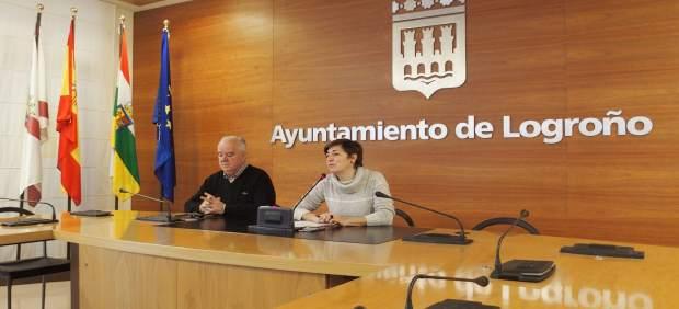 Se recrearán las calles Laurel y San Juan en el Stand de La Rioja