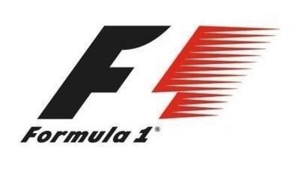Movistar+ ofrecerá en exclusiva el Mundial de Fórmula 1