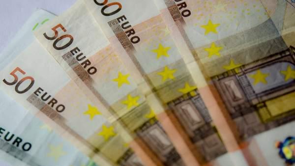 Condemnat un empleat de banca a 3 anys i 4 mesos de presó per apropiar-se de més de 3 milions d'euros