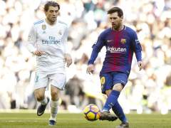 Movistar se plantea renunciar a emitir la Champions y la Liga