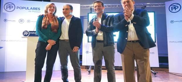 Congreso Local Benalmádena