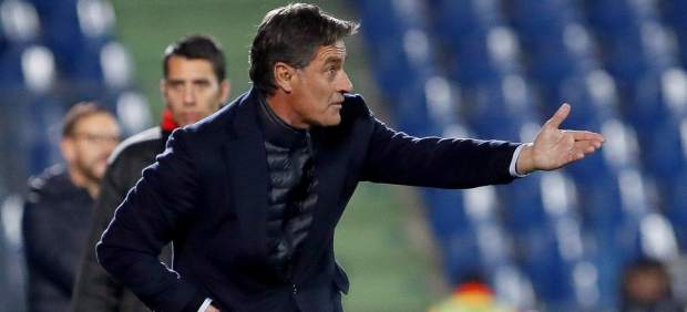 Los posibles sustitutos de Lopetegui en el Real Madrid
