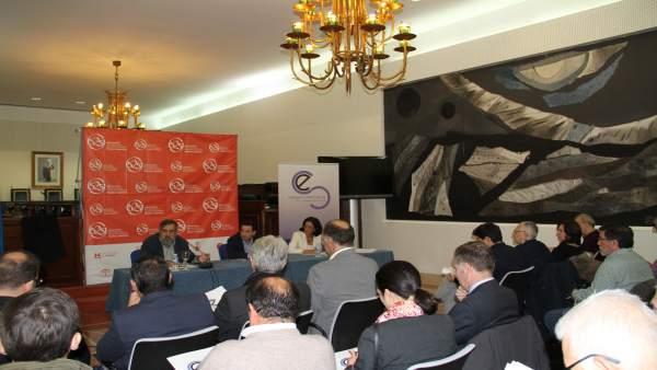 Consejo Económico y Social de Huelva
