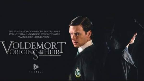 'Voldemort'